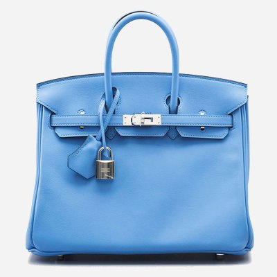 hermes-blue-paradise-swift-leather-birkin