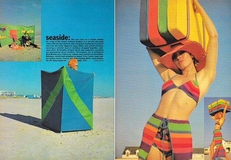 ladies-home-journal-1970s-beach-fashions-6
