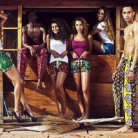 FASHION DESIGN SCHOOLS IN NAIROBI