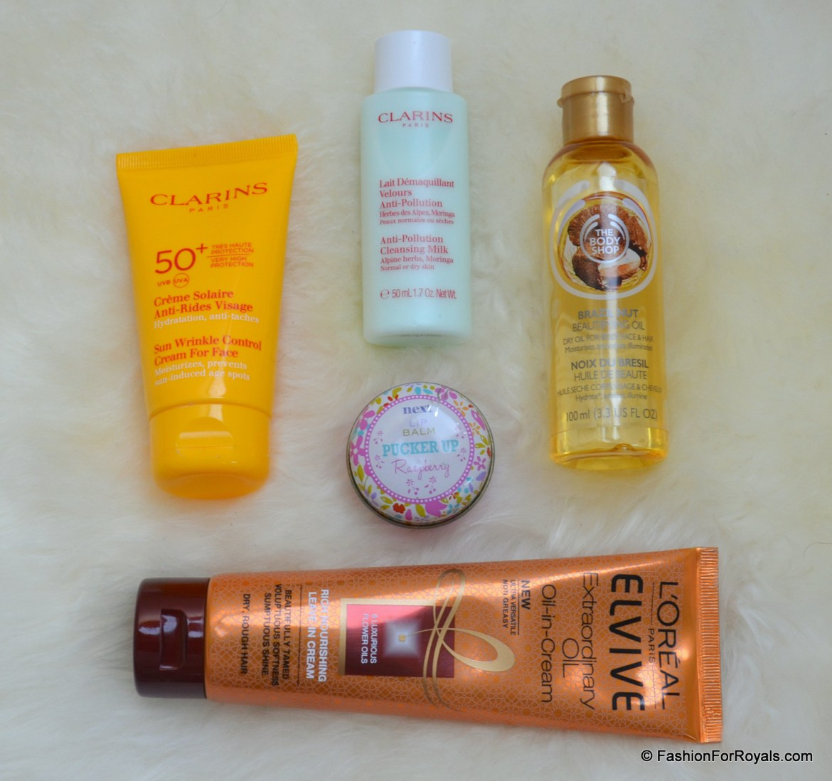 Winter-Skin-Care-Routine