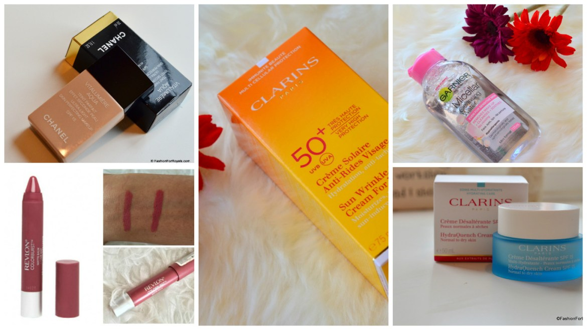 2015-Makeup-products