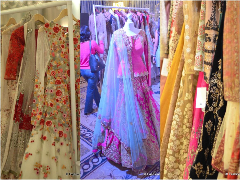 AashniCo-Wedding-Show