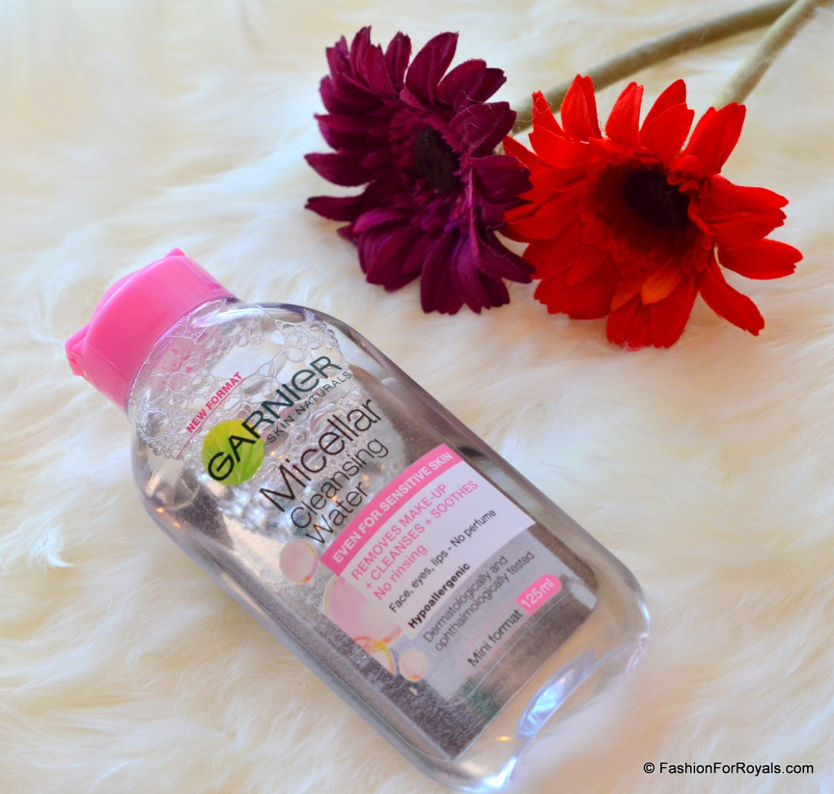 Garnier-Micellar-Water-Review