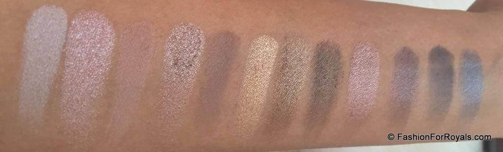 Naked-Eyeshadow-Swatches-1