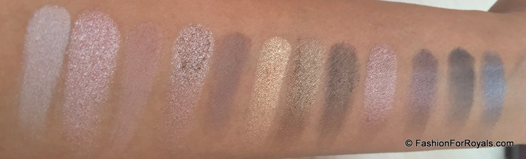 Naked-Eyeshadow-Swatches-1