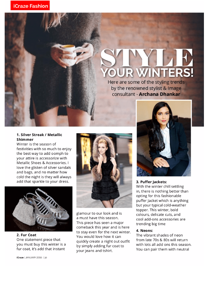 Winter-Styling-Tips