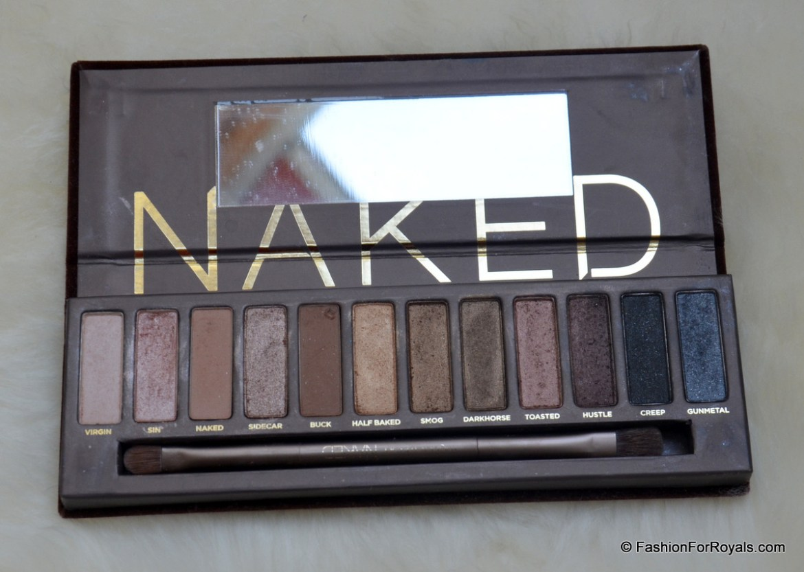 naked-eyeshadow-pallete-2