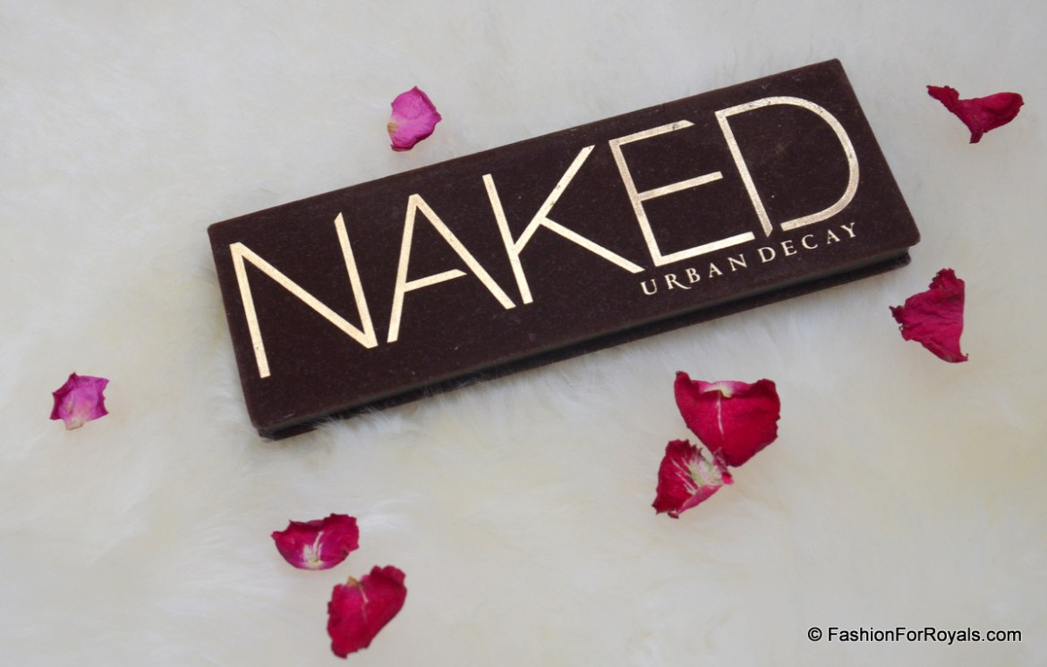 naked-eyeshadow-pallete