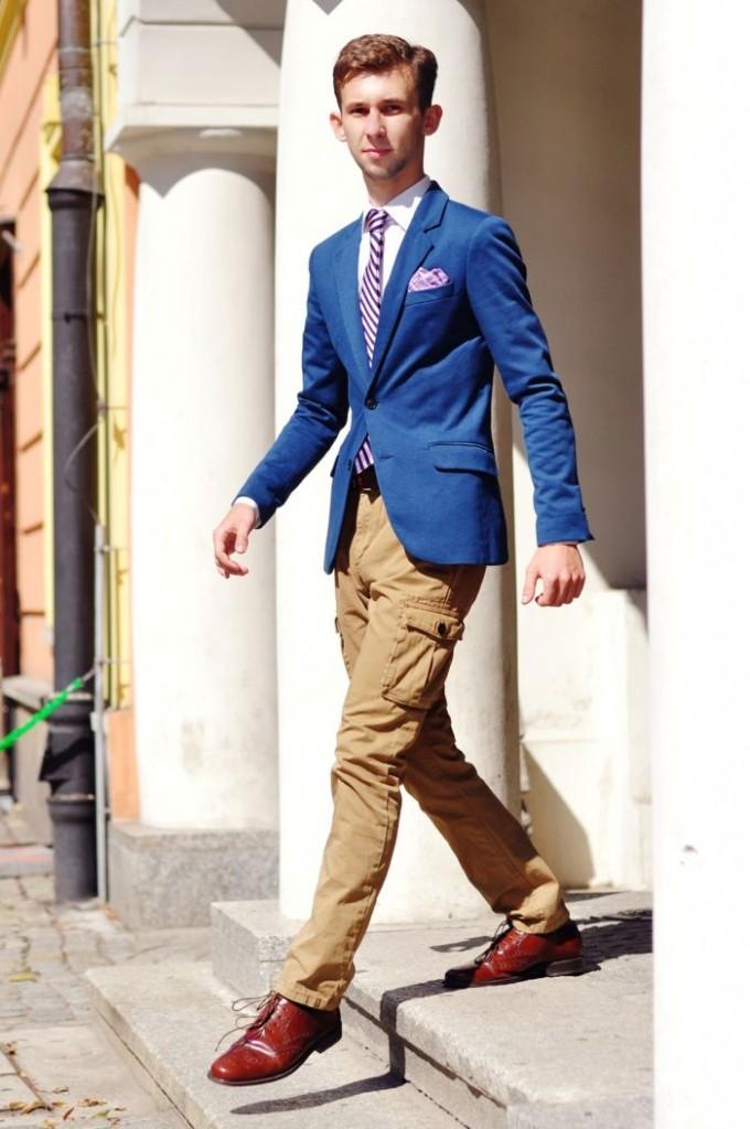 men-style-2
