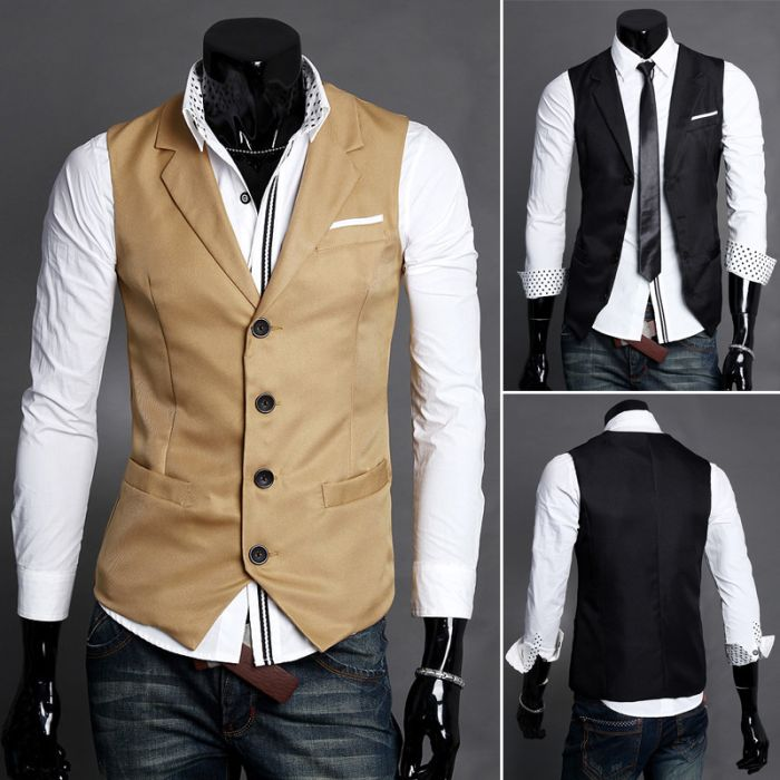 men style - 5