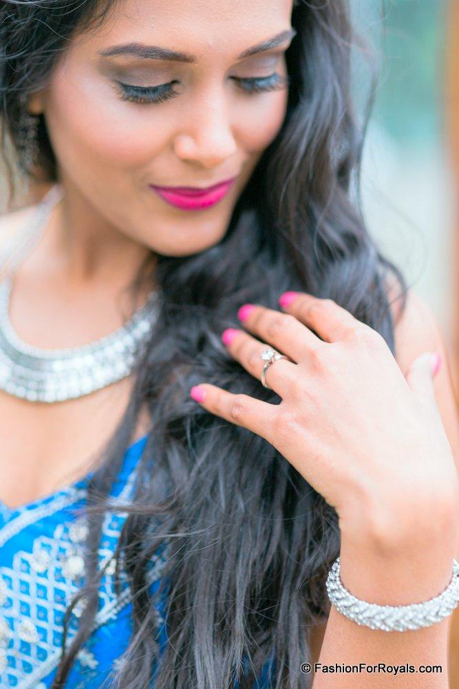 Tru-Diamonds-Solitaire-Engagement-Ring