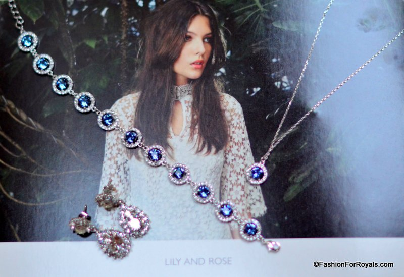 Lily-and-Rose-Jewellery
