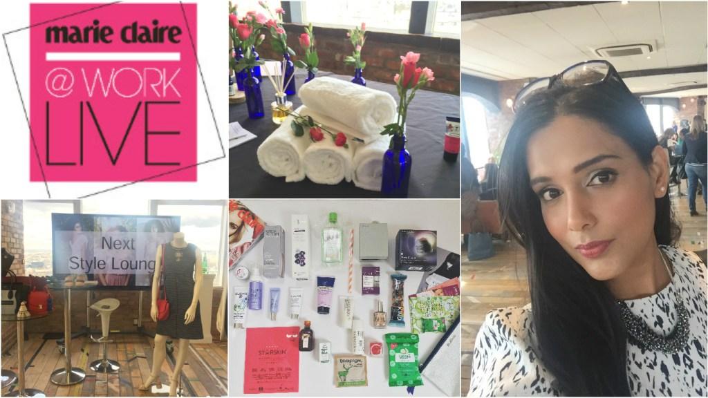 Maire-Claire-WorkLive-April2016