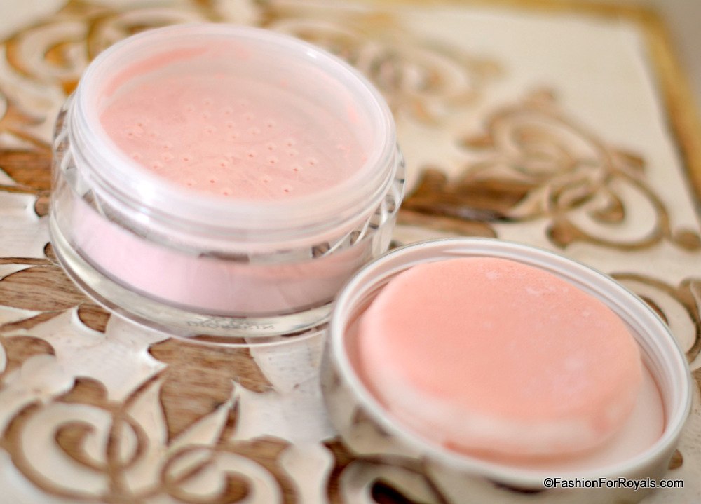 Diorskin Nude Air Healthy Glow Invisible Loose Powder-1