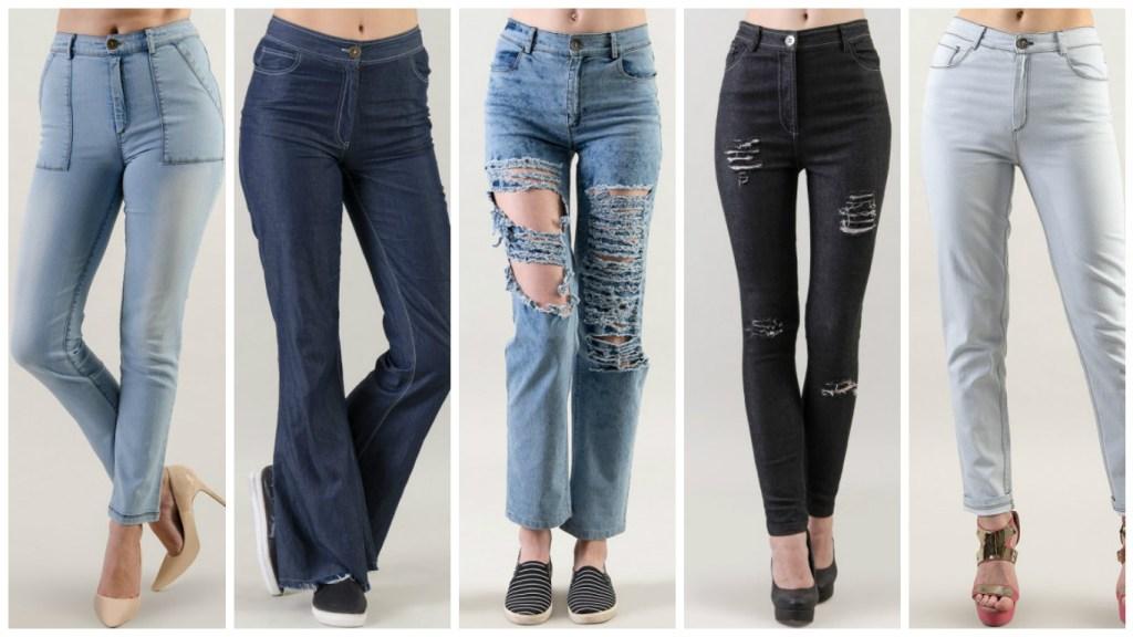 ABC-Jeans