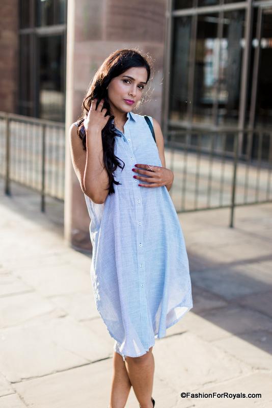 shirt-dress-outfit-2