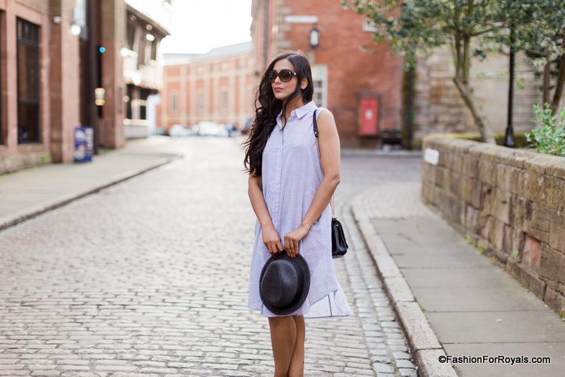 shirt-dress-outfit-4