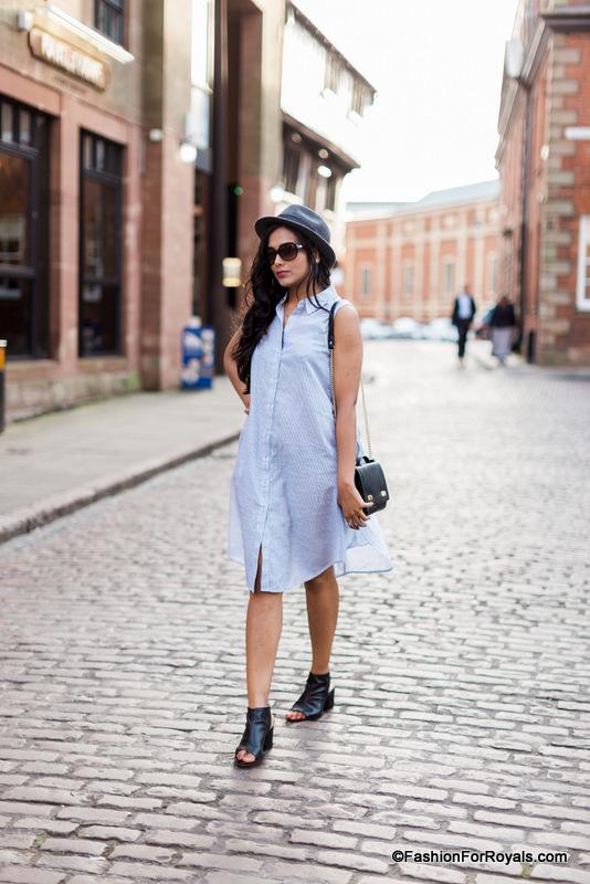 shirt-dress-outfit-6