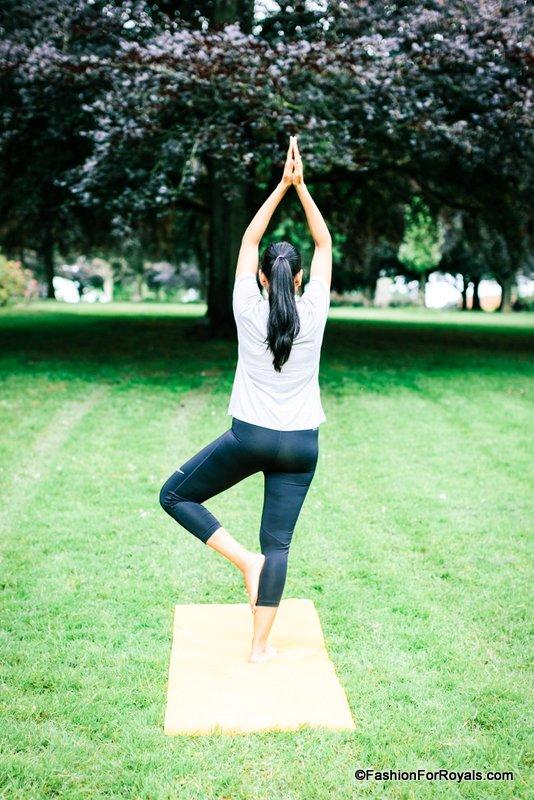 1-Yoga-1