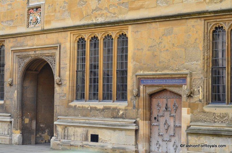 Oxford (2)