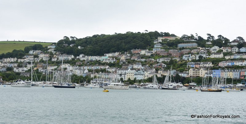 Dartmouth-Day2 (2)