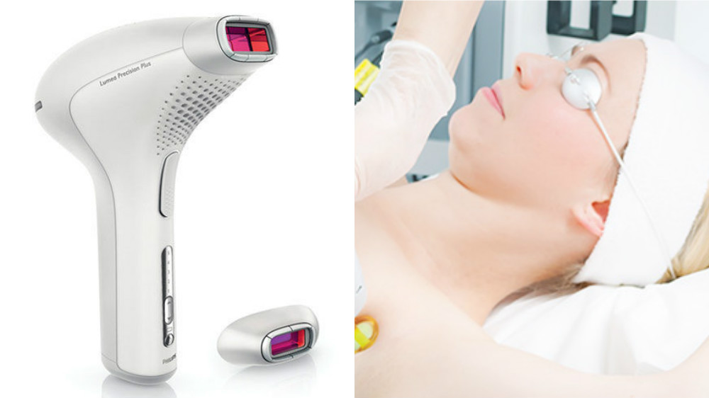 Laser-Comparison-Home-Salon