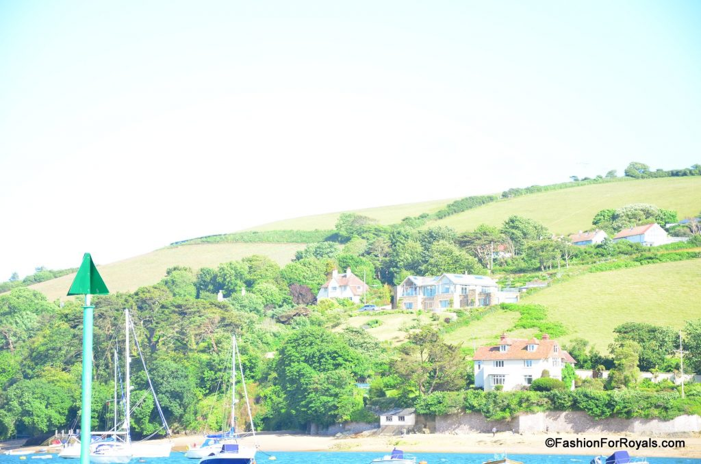 Salcombe-Sands (6)