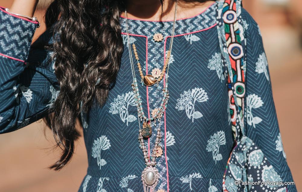 myrah-maxi-dress-2