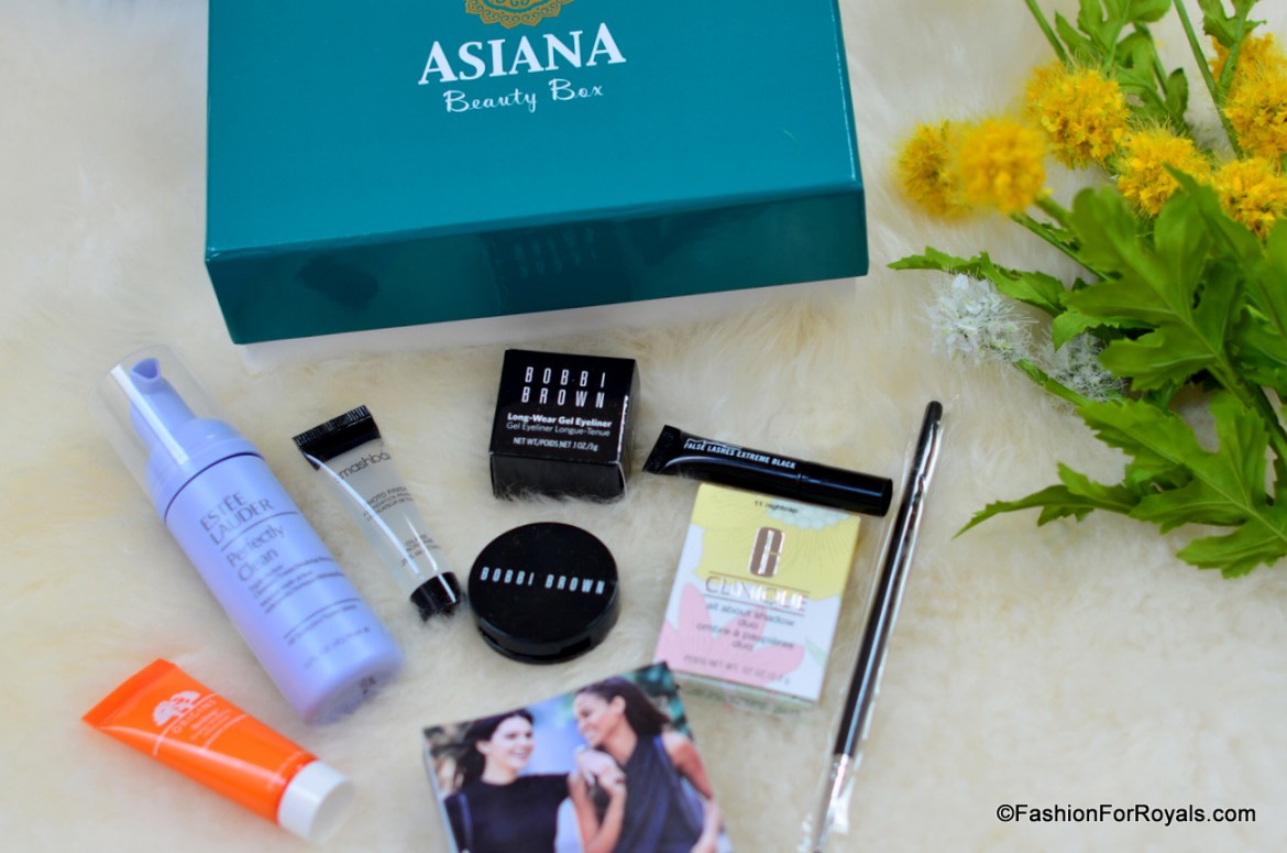 asiana-beauty-box