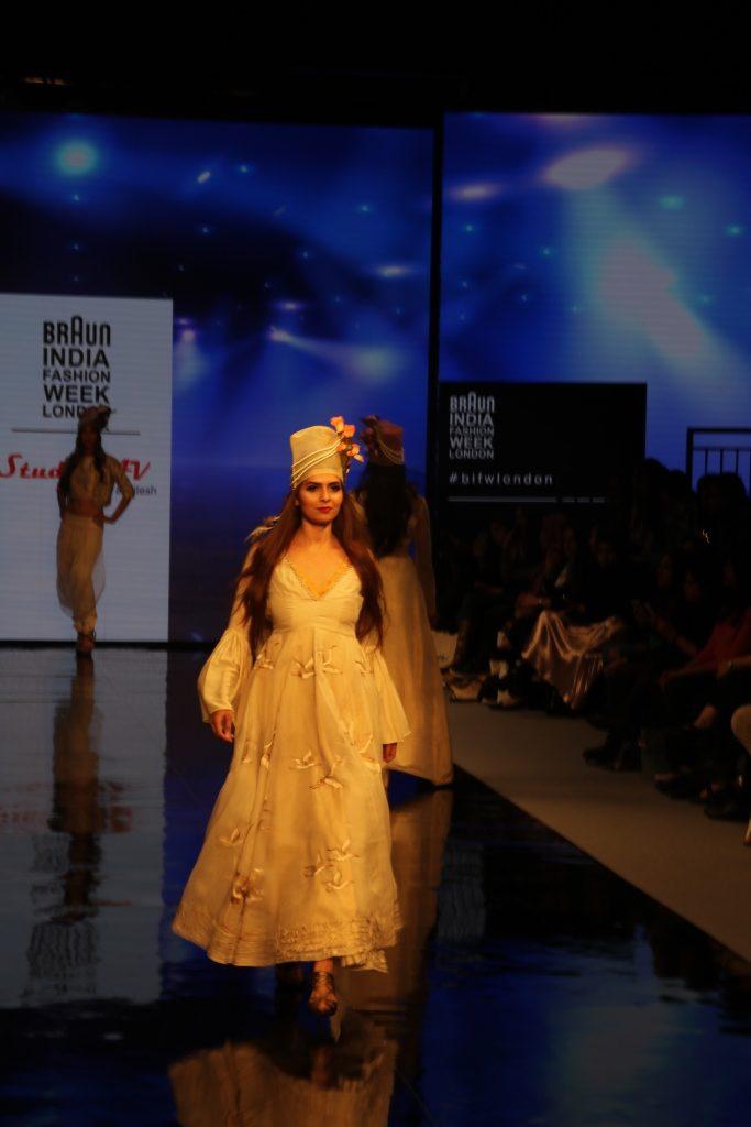 braun-india-fashion-week-london-2016-6