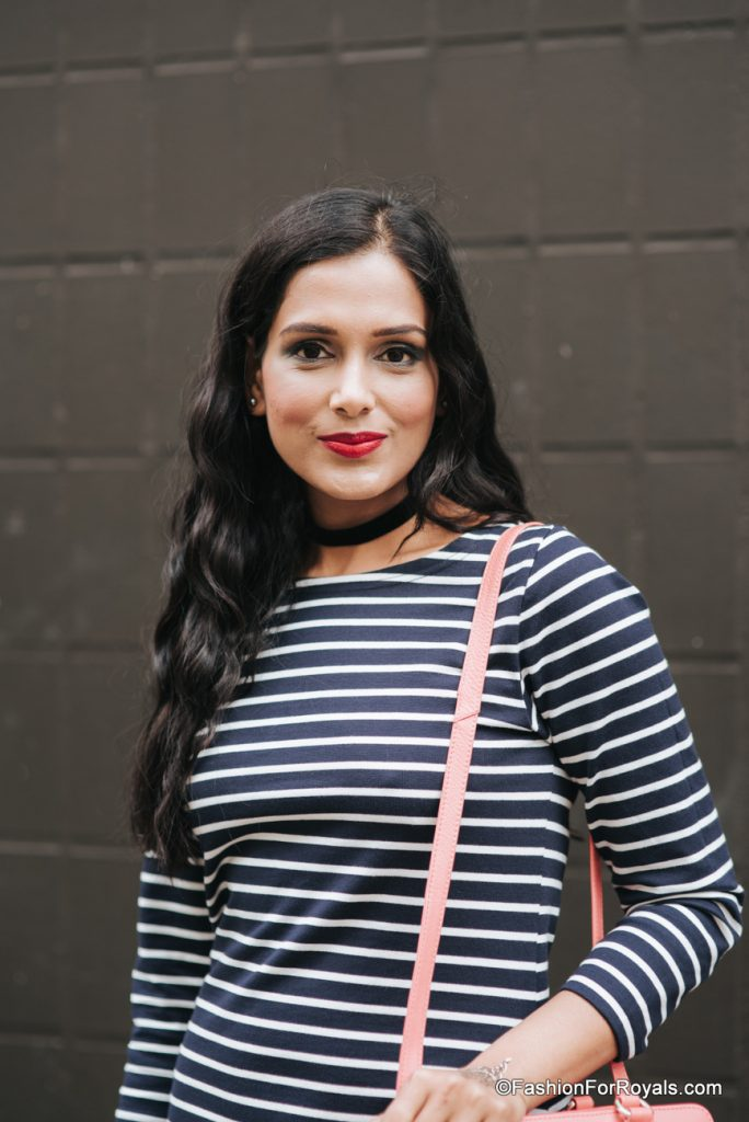 stripe-dress-4
