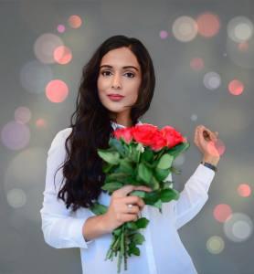 Happy Valentines Famx2764xfe0f valentinesday valentinesday2018 vday