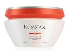 Kérastase Paris Masquintense Fine Hair