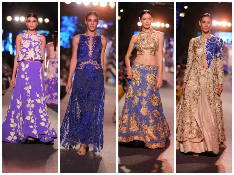 Lakme Fashion Week-18-2015-Manish-Malhotra