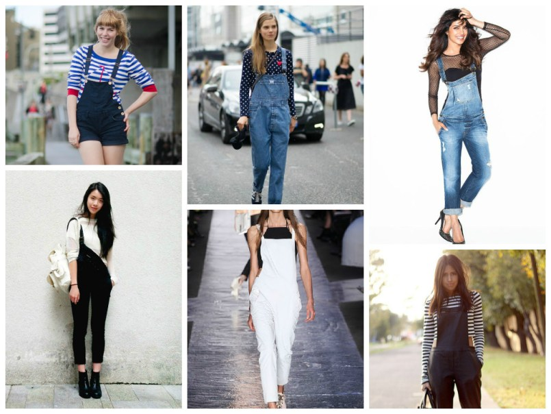 Overall-Jumpsuit-Trend