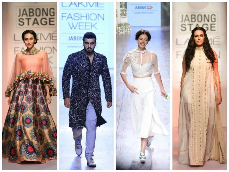 lakme fashion week day 5-img2