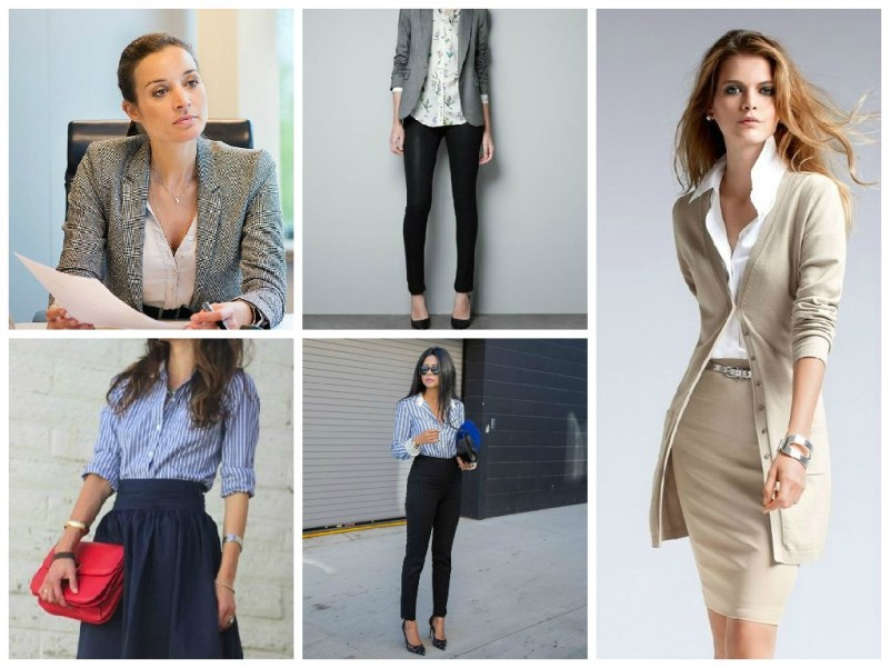 How To Dress For Job Interview Success