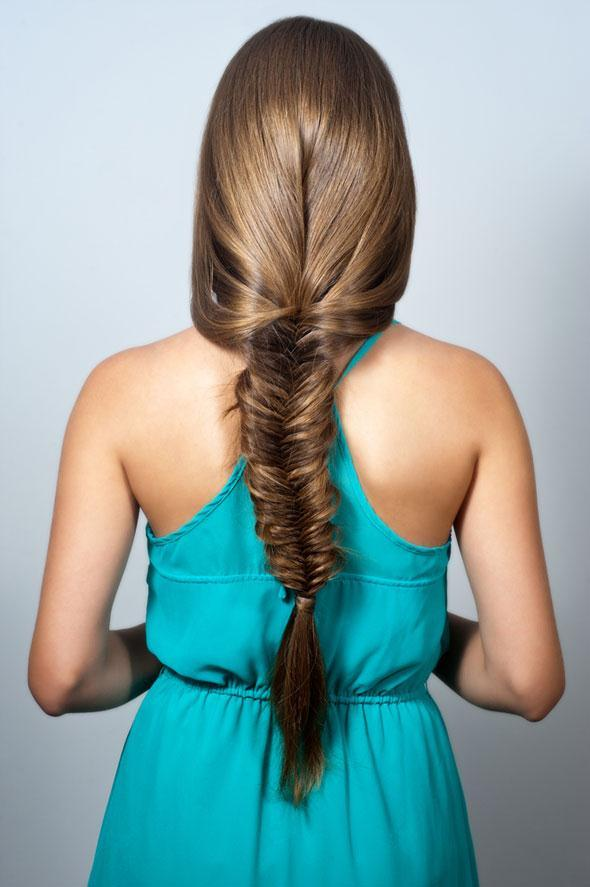 6-quick-easy-steps-to-a-fishtail-braid-1-1-size-3