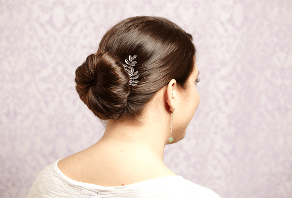how-to-master-the-chic-chignon-1-size-3
