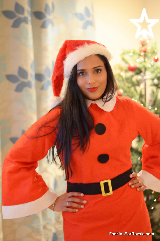 Miss-Santa-Christmas-fancy-dress-2