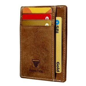 Fashion Freak Credit card holder