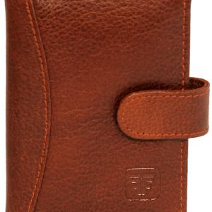 1. Credit Card holders for men BLW0010 Main-min