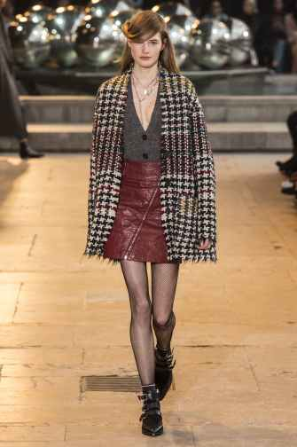 isabel-marant-collection-fall-2016