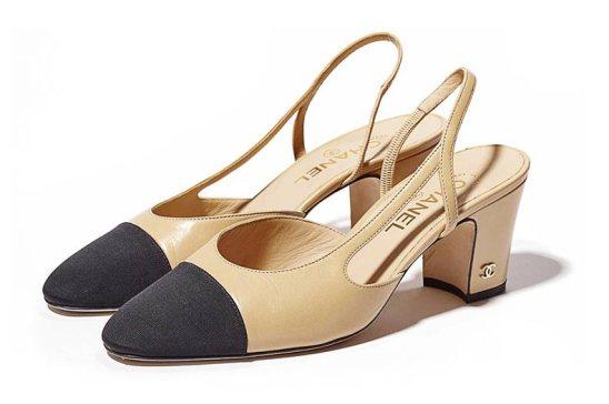 od-bh718_shoes_j_20150915122042
