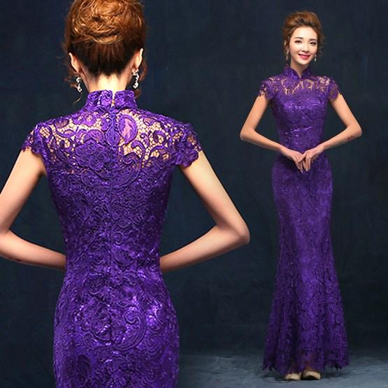purple-lace-mandarin-collar-cheongsam-long-mandarin-collar-mermaid-dress-yilingsha-l009-216-002