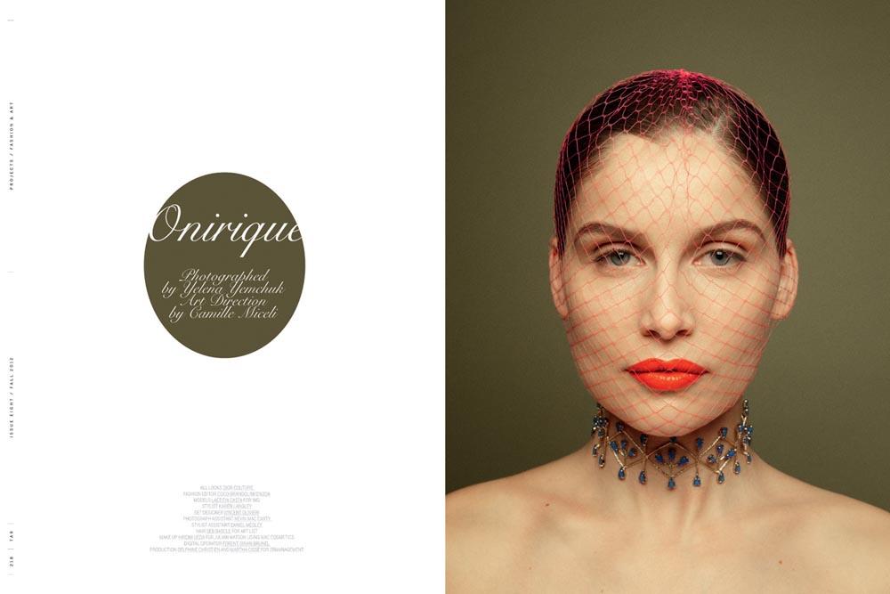 https://i2.wp.com/fashiongonerogue.com/wp-content/uploads/2012/11/LaetitiaTar11.jpg