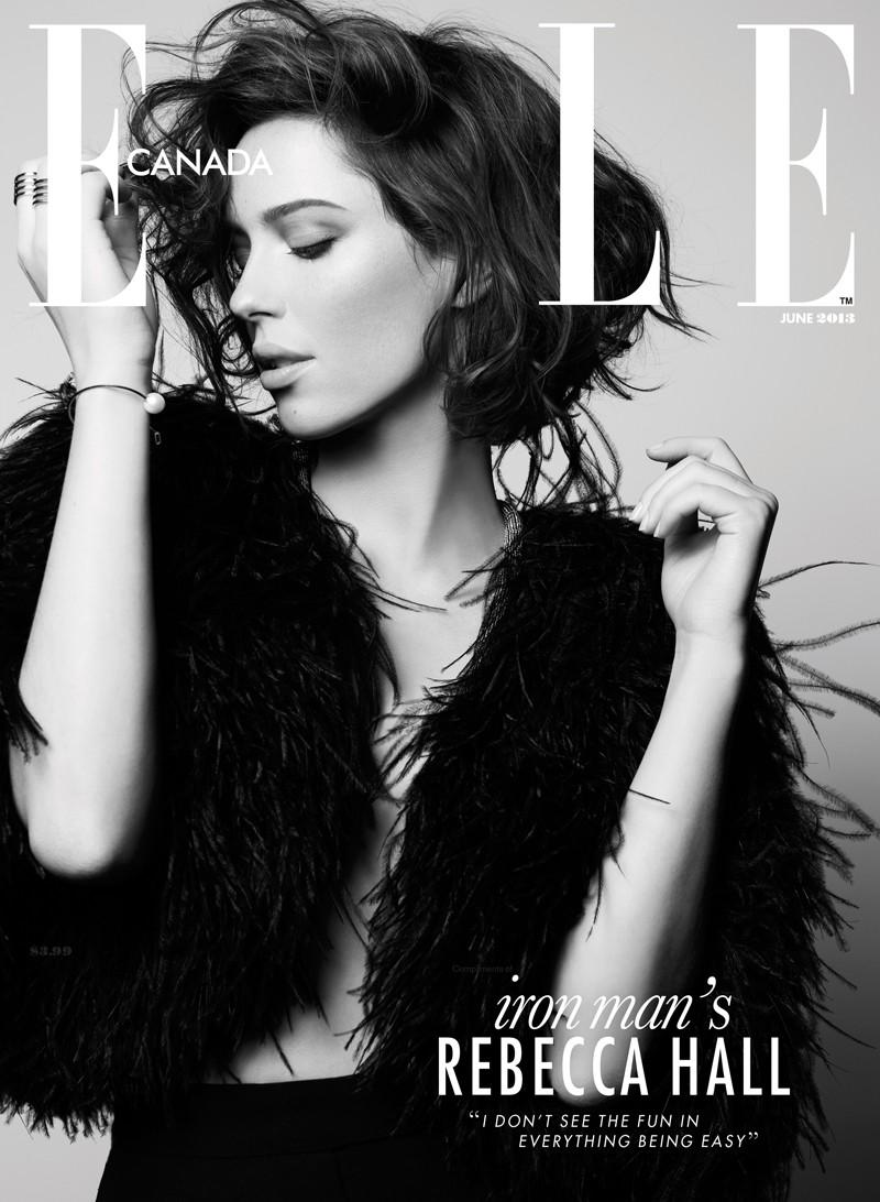 https://i2.wp.com/fashiongonerogue.com/wp-content/uploads/2013/05/rebecca-hall6.jpg