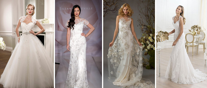 Essential Tips For a Perfect Summer Wedding Look