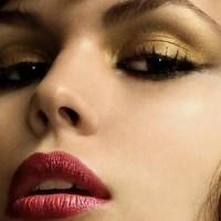 Γιατί οι όμορφες γυναίκες είναι μόνες;