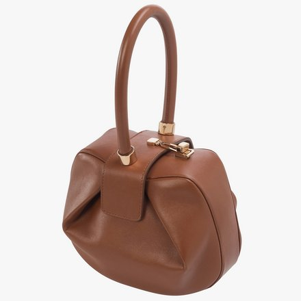 The New IT Bag